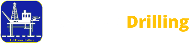 HD Okwa Drilling Services