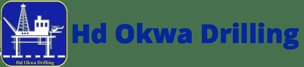 HD Okwa Drilling main logo