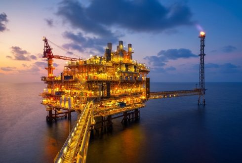 Subsea Exploration & Re-entry Wells