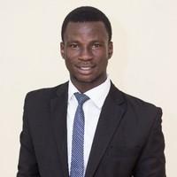 Oluwasayo Folarin
