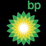 bp-3-logo-png-transparent-150x150